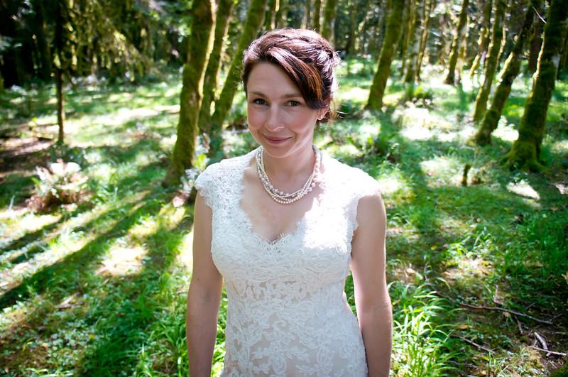 Seattle Washington Travel Wedding Photographer