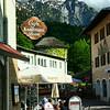 Centro Histórico de Berchtesgaden