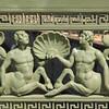 Detalhe Decorativo