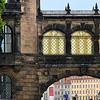 Centro Histórico de Dresden