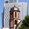 Centro de Frankfurt
