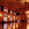 Palácio Real de Munique
