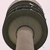 Torre do Parque Olímpico de Munique