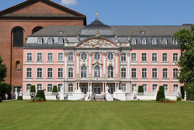 Palácio Eleitoral