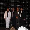 Alerton Annual Meeting Awards Banquet