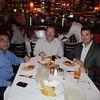 Carmine's Restaurant  - New York City