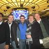 AHR 2014 Alerton NHL Madison Square Garden