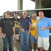 Steelers Titans Football Weekend
