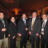 Alerton Honeywell Orlando Meeting