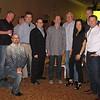 ECC Alerton Honeywell Sales Meeting