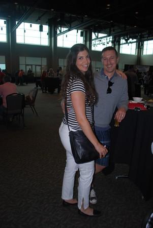 Christa and Aaron Crews2