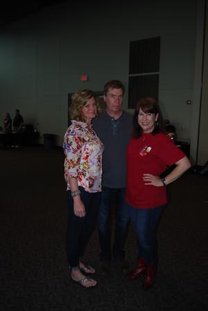 Diane and George Byram_Kelly Zega2