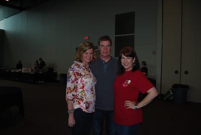 Diane and George Byram_Kelly Zega1