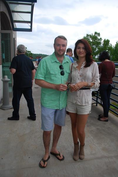 Jesse and Karol Heller2
