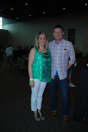 Amy and Kalem Mickle2
