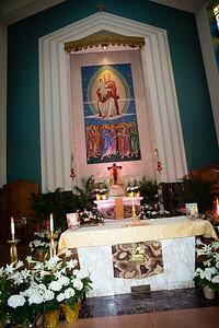 Christening-4