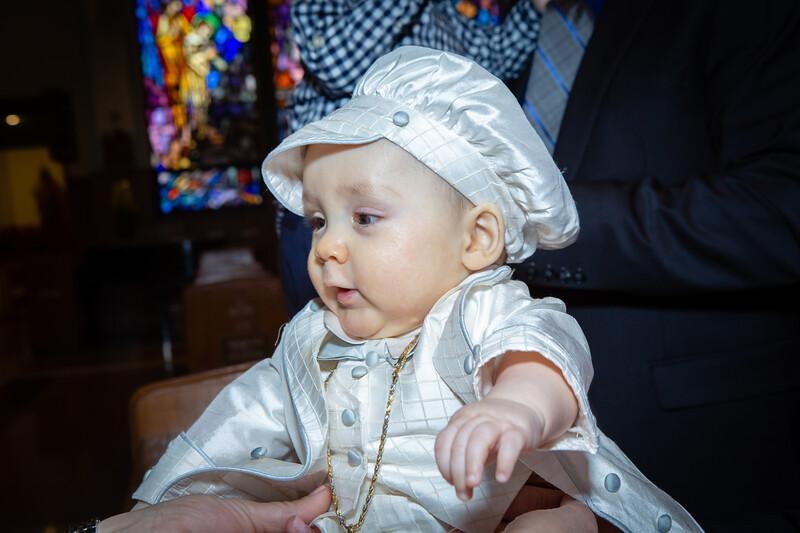 Christening-14.jpg