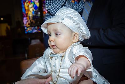 Christening-14