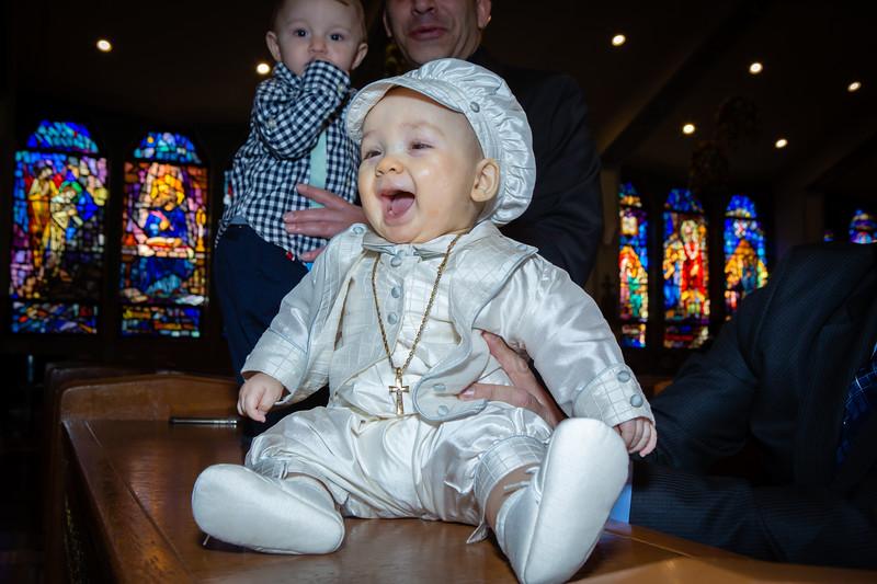Christening-19.jpg
