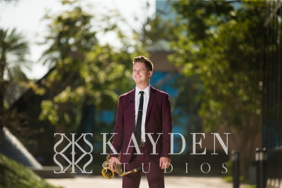 Kayden-Studios-Photography-2017-1002
