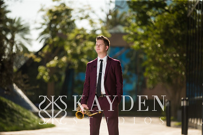 Kayden-Studios-Photography-2017-1005