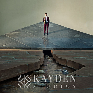 Kayden-Studios-Favorites-108