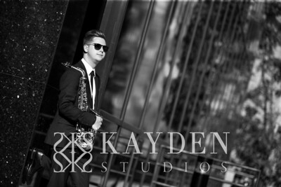 Kayden-Studios-Photography-2017-1016