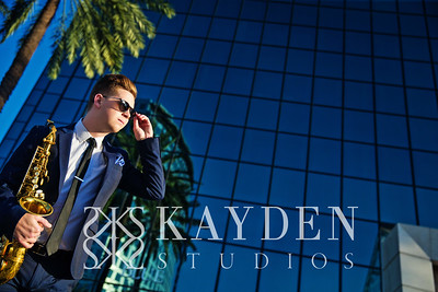 Kayden-Studios-Favorites-115