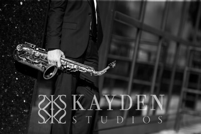 Kayden-Studios-Photography-2017-1020