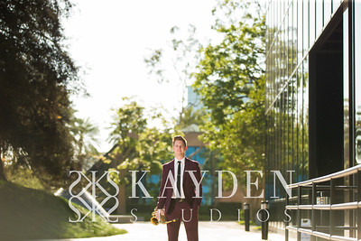 Kayden-Studios-Photography-2017-1000
