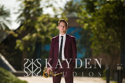 Kayden-Studios-Photography-2017-1006