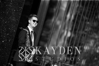 Kayden-Studios-Photography-2017-1014