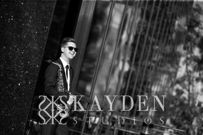 Kayden-Studios-Photography-2017-1015