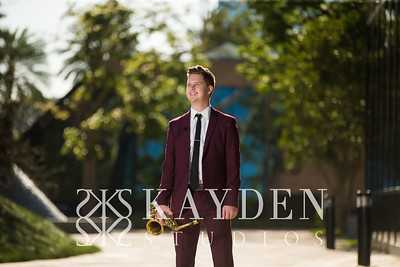 Kayden-Studios-Photography-2017-1004