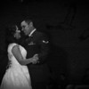 Alvarez Wedding-0428