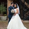 Alvarez Wedding-0003
