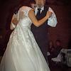 Alvarez Wedding-0470