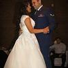 Alvarez Wedding-0415