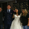 Alvarez Wedding-0184
