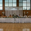 Alvarez Wedding-0163