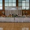 Alvarez Wedding-0163