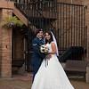 Alvarez Wedding-0001