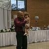 Alvarez Wedding-0173