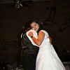 Alvarez Wedding-0465
