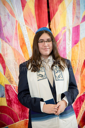ME_Cleveland_Bar_Mitzvah_Photographer_Alex_Brick_013