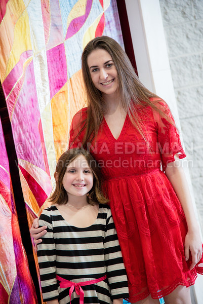 ME_Cleveland_Bar_Mitzvah_Photographer_Alex_Brick_009