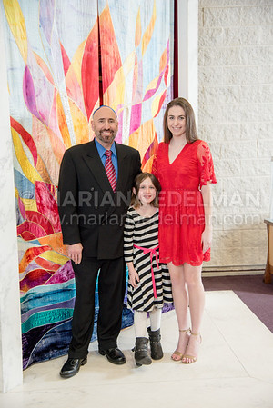 ME_Cleveland_Bar_Mitzvah_Photographer_Alex_Brick_011