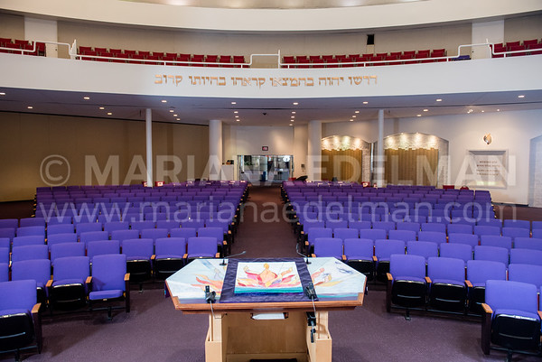 ME_Cleveland_Bar_Mitzvah_Photographer_Alex_Brick_004