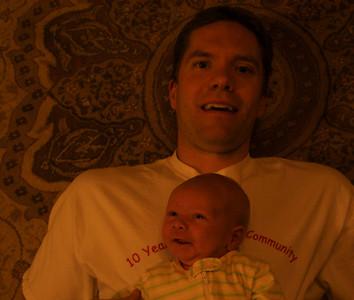 1/2/08: happy baby