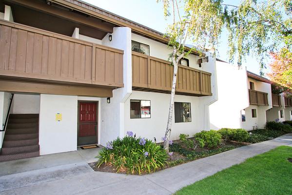 2201 Monroe #507, Santa Clara